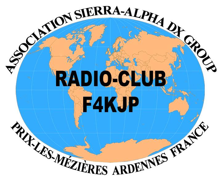 Logo officiel sierra alpha dx group f4kjp