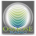 logo-osmose-1.png